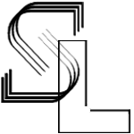 SulphurSpringsSaintLucia